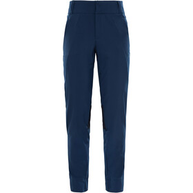 The North Face Hikesteller Pantaloni Donna, urban navy